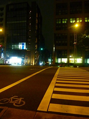 京都妖怪異界ツアー221