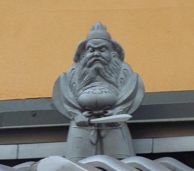 京都妖怪異界ツアー027