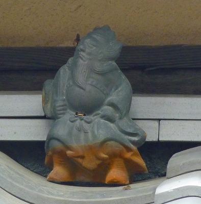 京都妖怪異界ツアー089