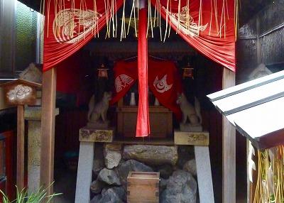 京都四条から五条へ049.JPG鐵輪