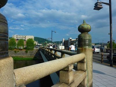 京都四条から五条へ056