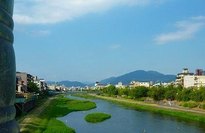 京都四条から五条へ057
