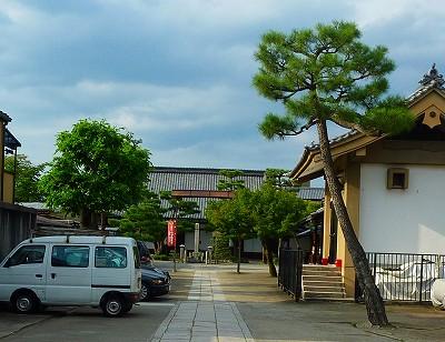 京都四条から五条へ066