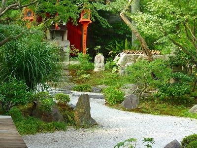 京都四条から五条へ076