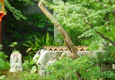 京都四条から五条へ075