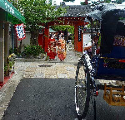 京都東山清水142.JPG庚申堂