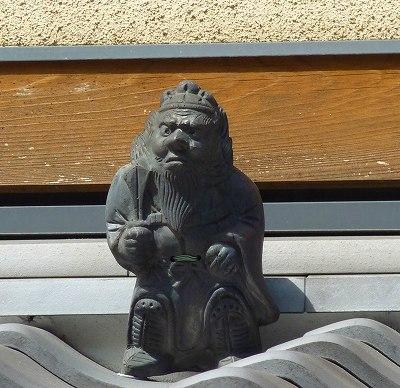 京都東山清水003