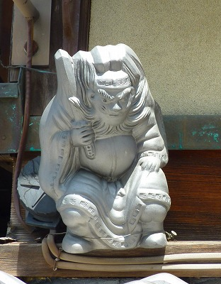 京都東山清水067