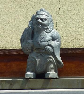 京都東山清水070