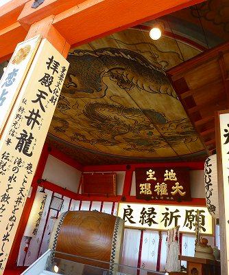 京都東山清水098.JPG清水寺