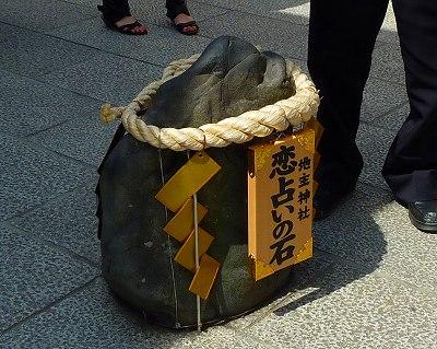 京都東山清水107.JPG清水寺