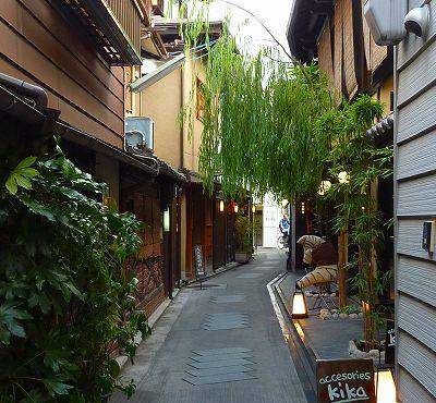 京都東山清水215