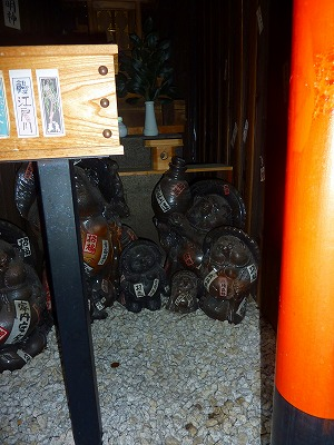 京都東山清水214