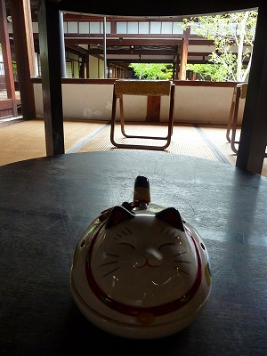 京都東山清水183