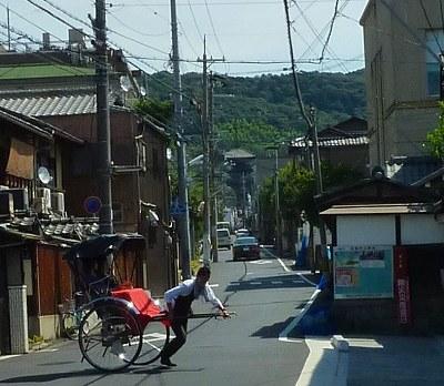 京都東山清水013.JPG東山界隈