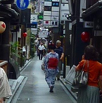 鵺矢038.JPGponntotyou