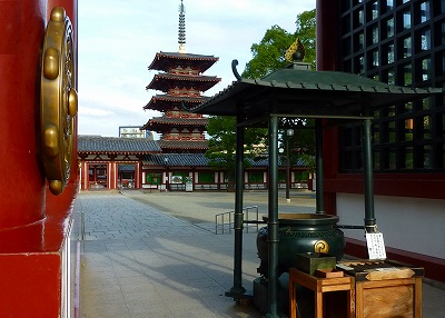 関帝陵058.JPG関帝陵