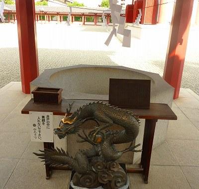 関帝陵044.JPG関帝陵