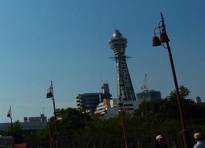 美利賢003.JPG天王寺