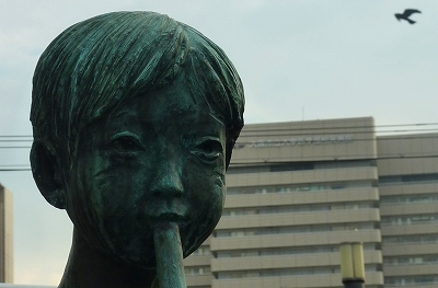 美利賢013.JPG美利賢