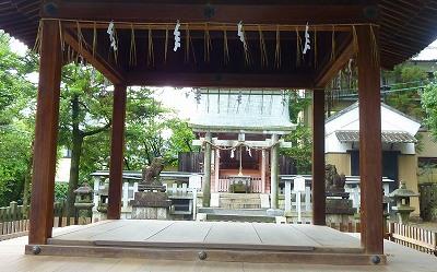 吉田神社018