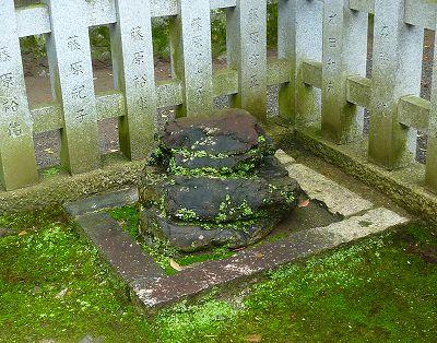 吉田神社012.JPG青龍