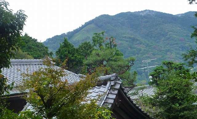 吉田神社033.JPG大文字