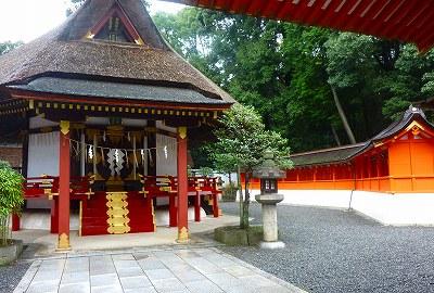 吉田神社029.JPGdaigenn