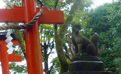 吉田神社035.JPG竹中稲荷