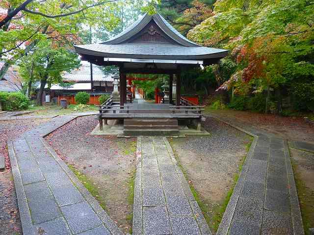 吉田神社038
