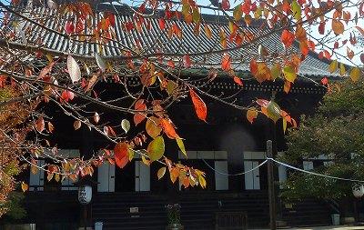 鎌倉地蔵074