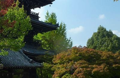 鎌倉地蔵075.JPGooo