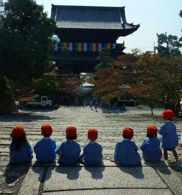 鎌倉地蔵051.JPGoo
