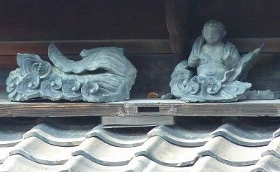鎌倉地蔵065