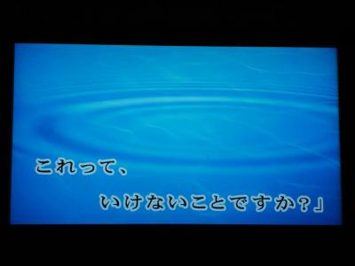 003_convert_20090420192704.jpg