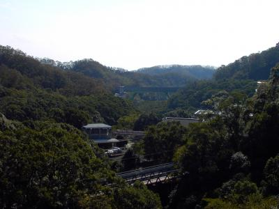 菊水山(集落)