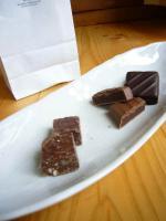 アカリチョコレート2