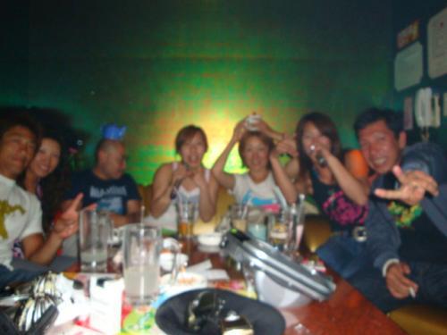 oasis 5-31 karaoke syuugou