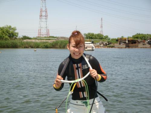 oasis 6-7 kyouchan