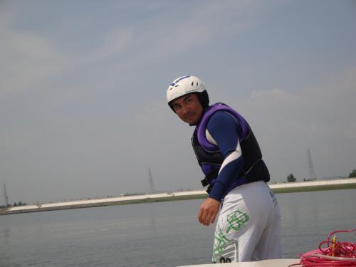 oasis 6-11 syougun-1