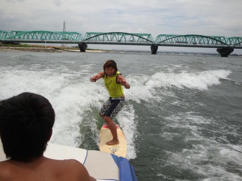 oasis 6-20 319-surf-2