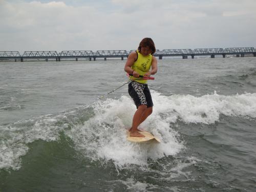 oasis 6-20 319-surf