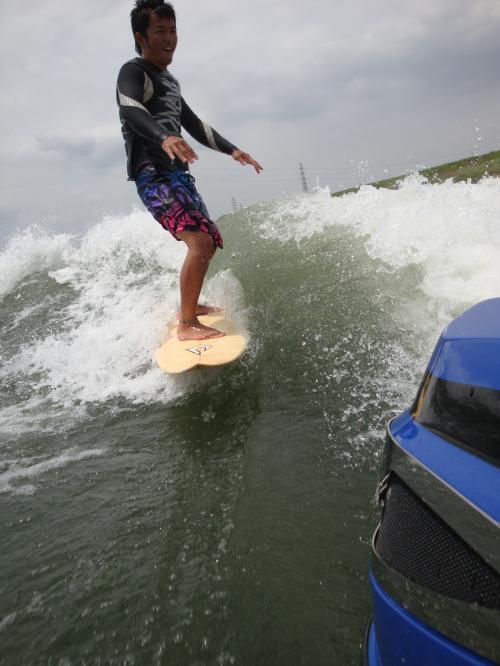 oasis 6-20 nemuzokun-surf