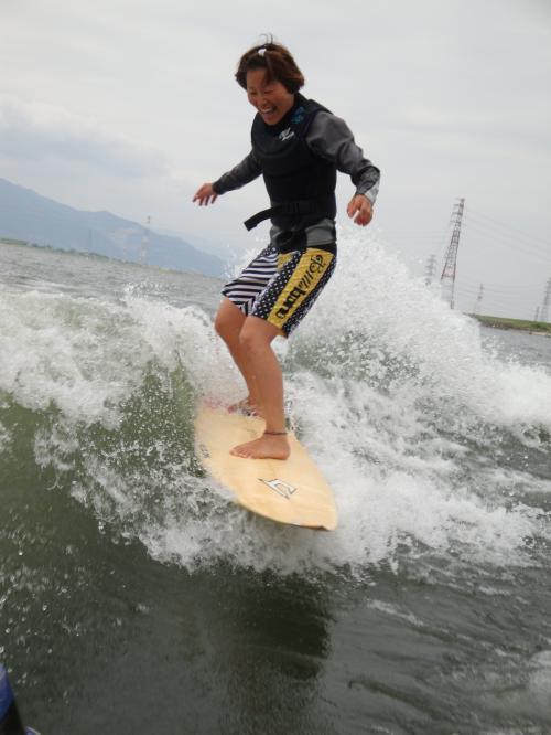 oasis 6-20 mihozaru-surf-2