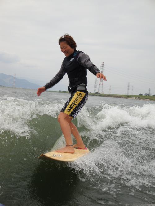 oasis 6-20 mihozaru-surf