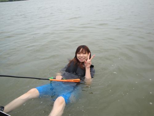 oasis 6-24 akichan