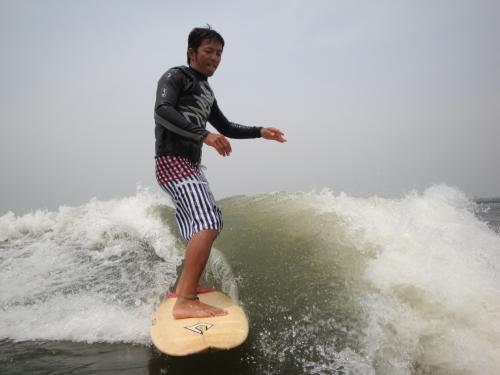 oasis 6-27 nemuzokun-wakesurf