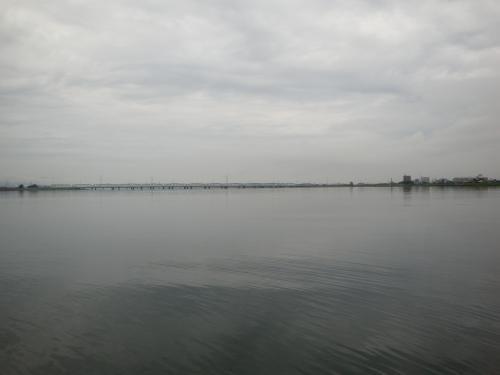oasis 6-30 kisogawa