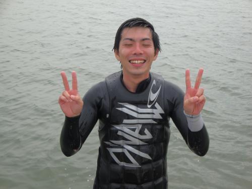 oasis 7-18 matumotokun