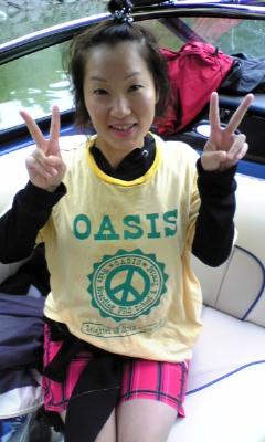 oasis 7-21 kobarin